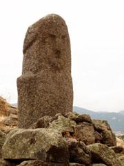 Minéraux-Lithothérapie-Radiesthésie.